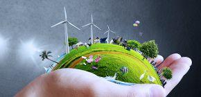 品質・環境への取組